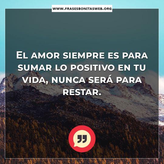 51-el-amor-es-siempre