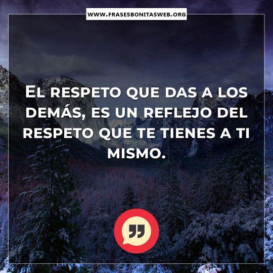 62-el-respeto