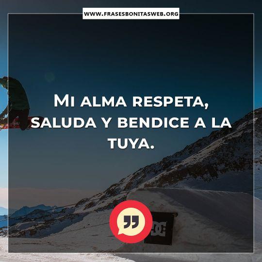8-respetar-a-otros