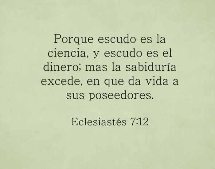 eclesiastes-7-12-dev