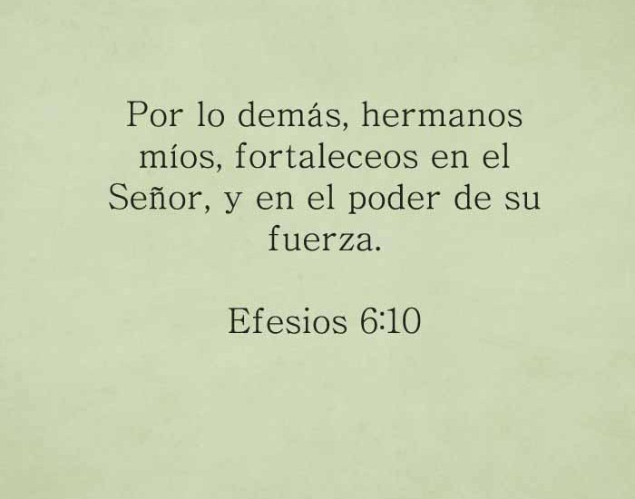 efesios610