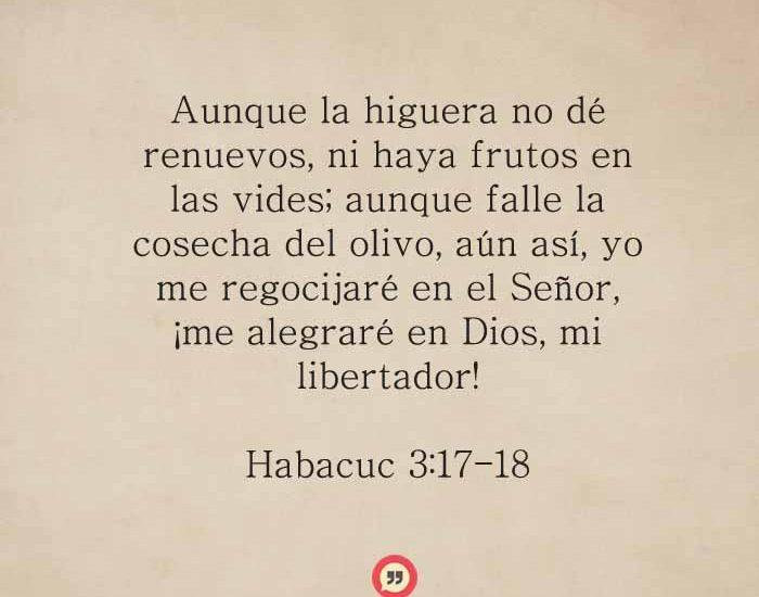 habacuc3-17-18
