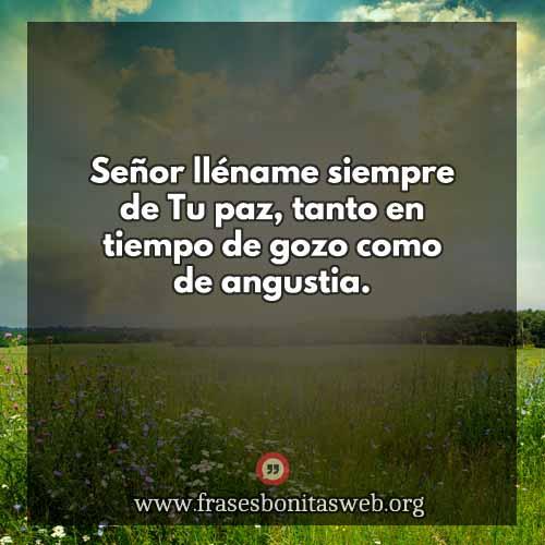 llenamedepaz