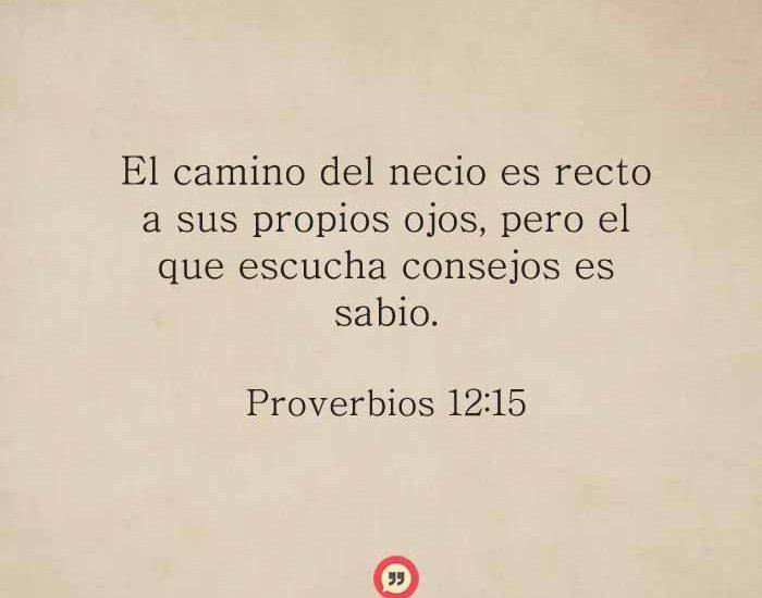 proverbios1215