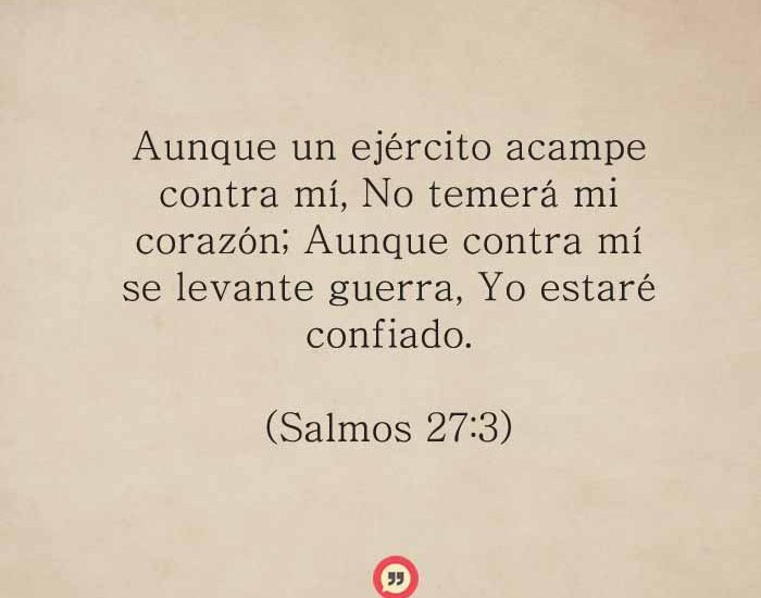 salmos-27-3