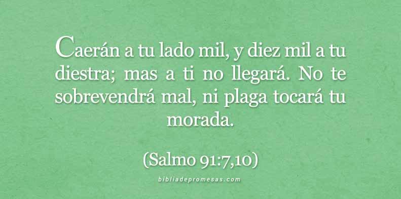 salmos-91-9-7dev