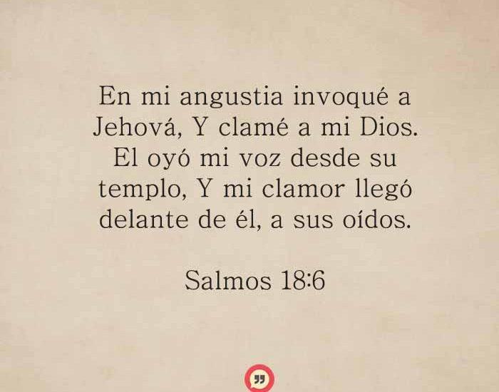 salmos18-6-dev