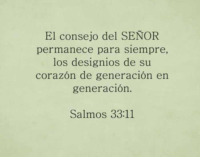 salmos33-11-dev