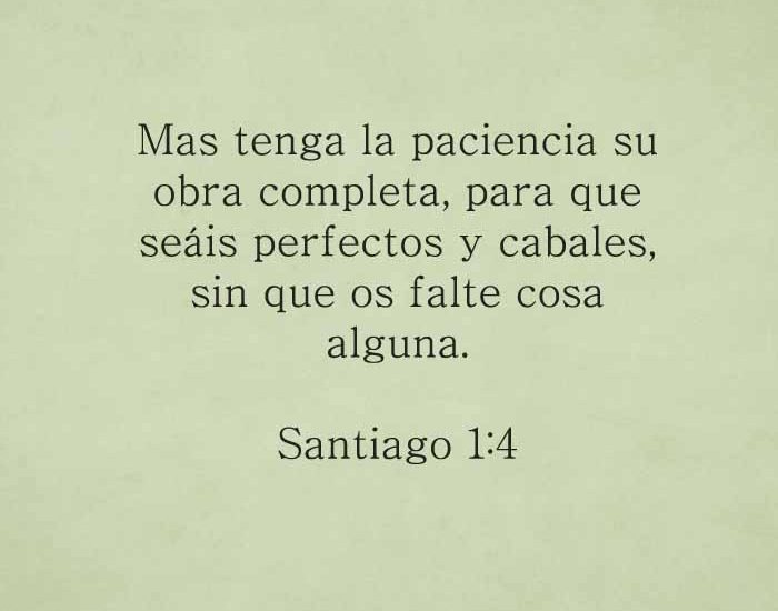 santiago1-4-dev