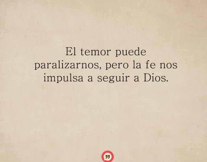 seguir-a-Dios-dev