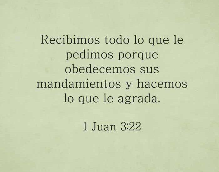 1-Juan-3-22-dev