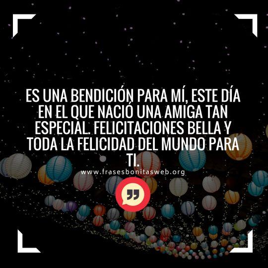 15-un-mensaje-para-mi-amiga-felicidades