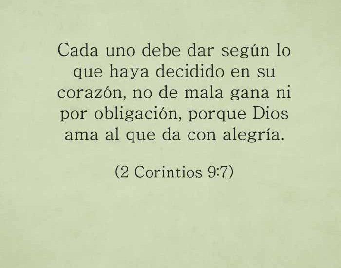 2corintios97