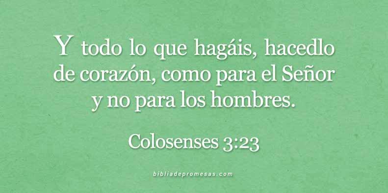 colosenses3-23-dev