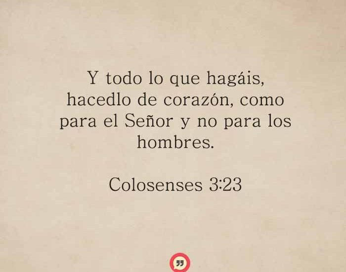 colosenses323
