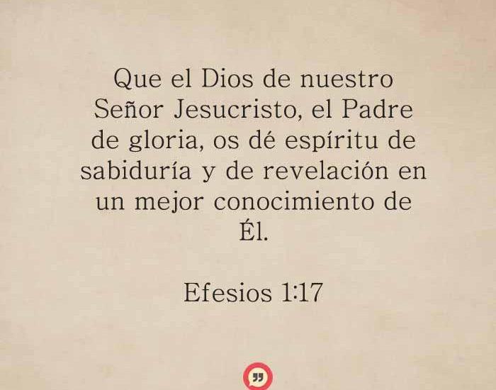 efesios1-17-dev