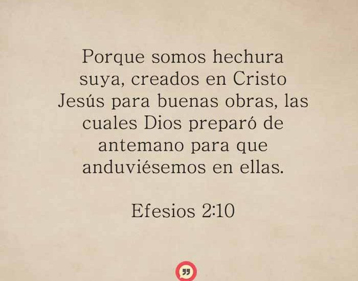 efesios210-dev