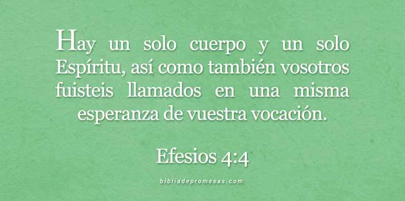 efesios4-4