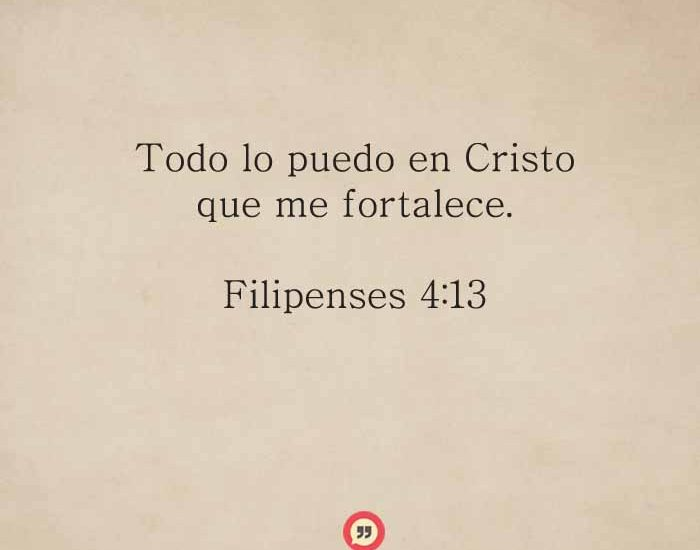 filipenses4-13