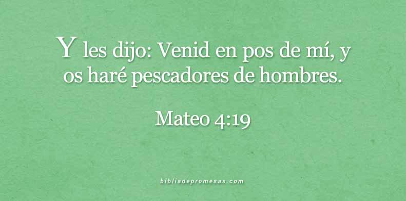 mateo419-dev-dev