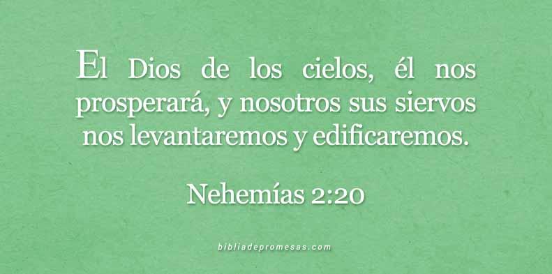 nehemias220-dev