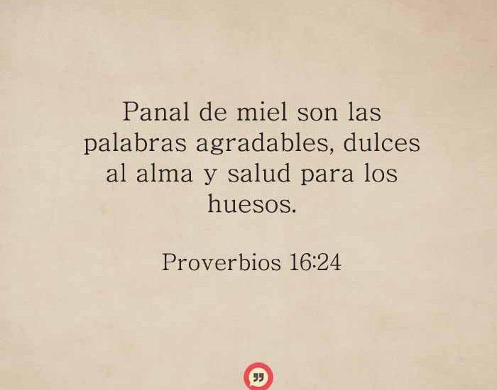 proverbios1624