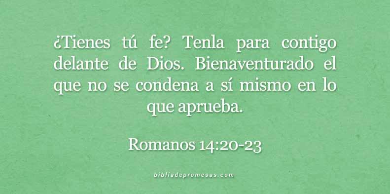 romanos14210