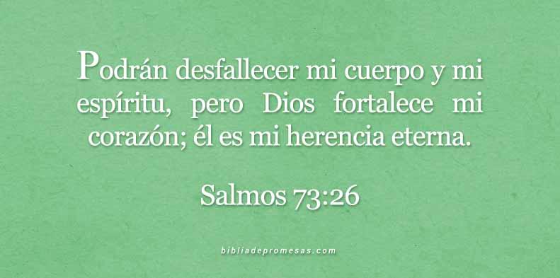 salmos-73-26-dev