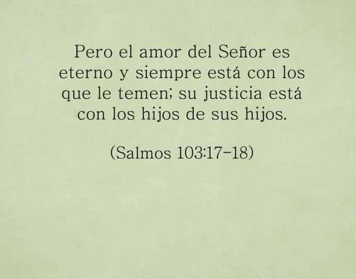 salmos103-17-18-dev