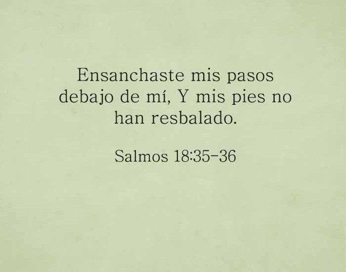 salmos18-35-36-dev