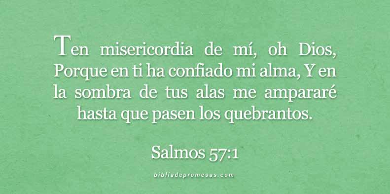 salmos571-ev