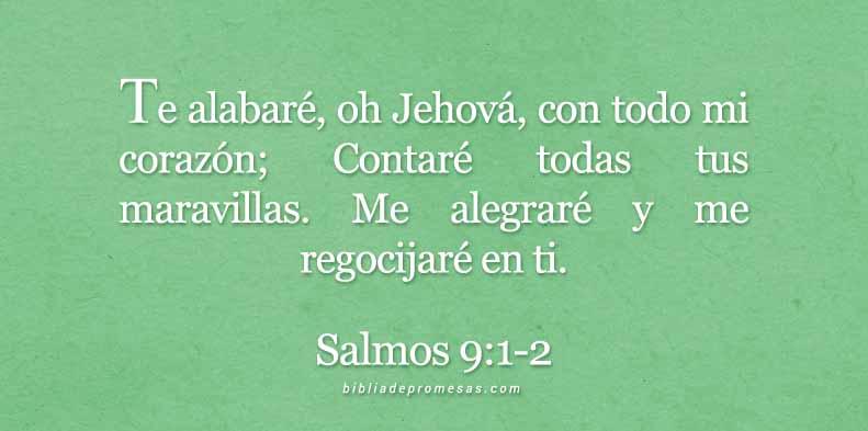 salmos9-1-2-dev