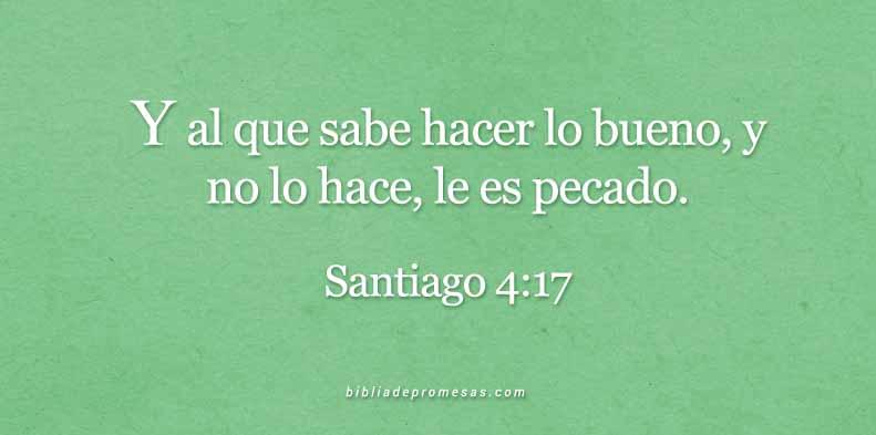 santiago417-dev