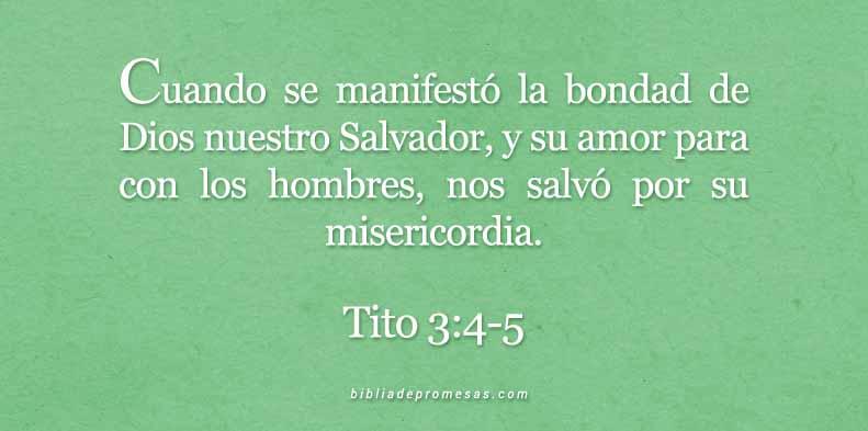 tito345