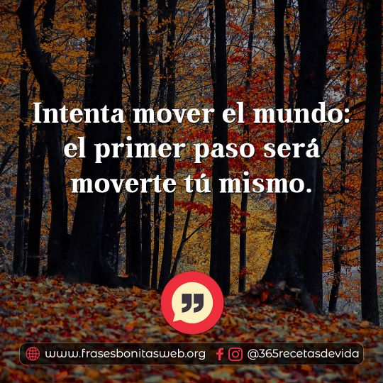15-intenta-moverte