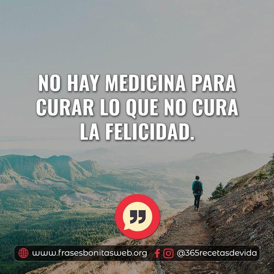 15-no-hay-medicina