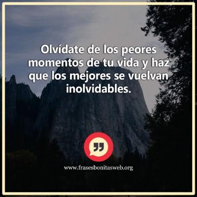 8-momentos-inolvidables-para-motivarte