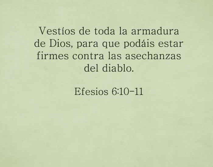 Efesios-6-10-11