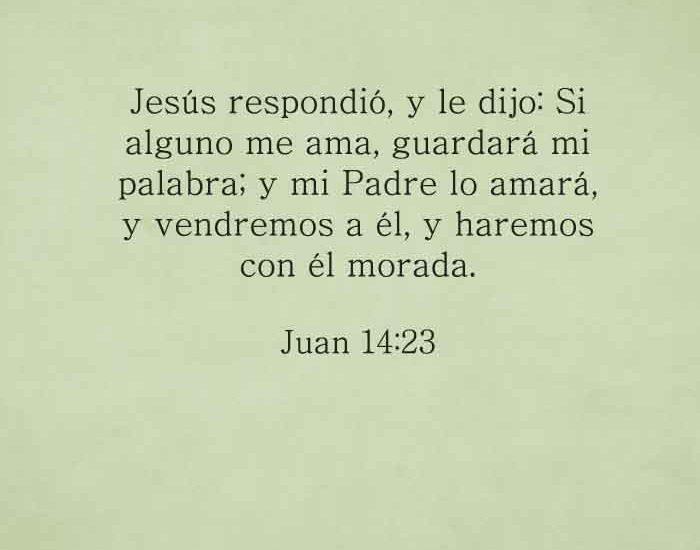 Juan-14-23-CCDIOS