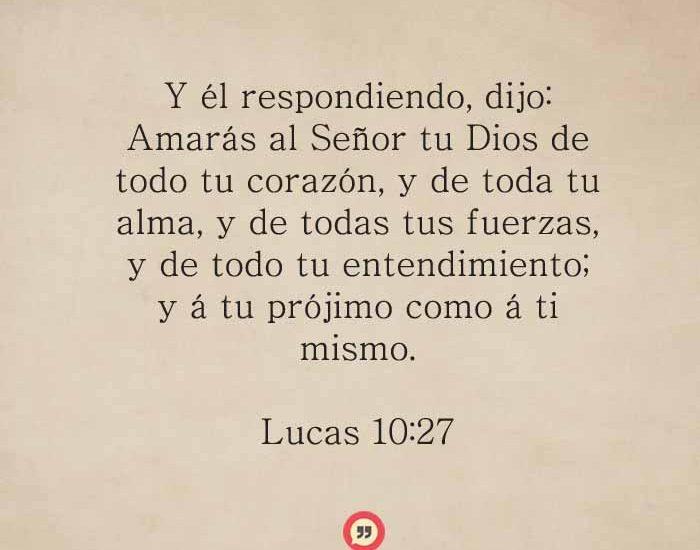 Lucas-10-27-dev
