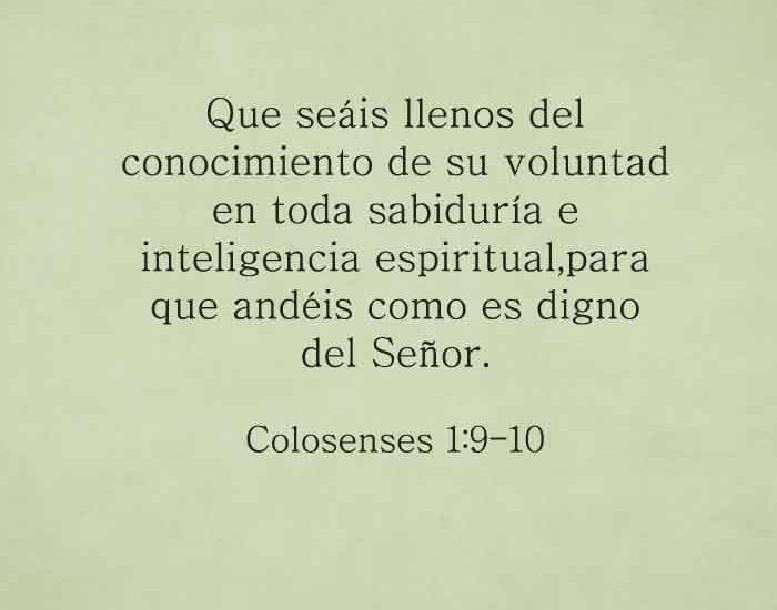 colosenses-1-9-10-dev