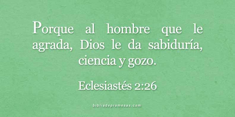 eclesiastes-2-26-dev