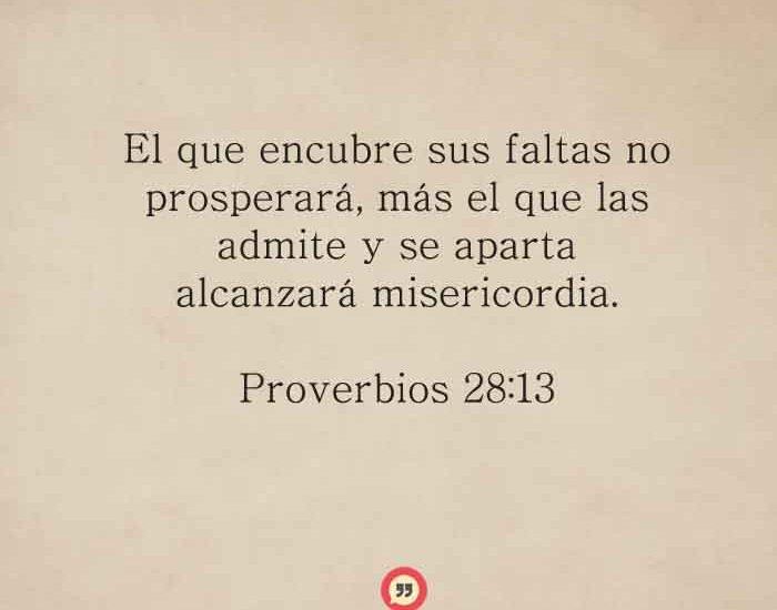 proverbios-28-13-dev