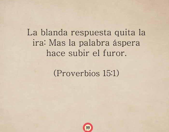 proverbios15-21-dev