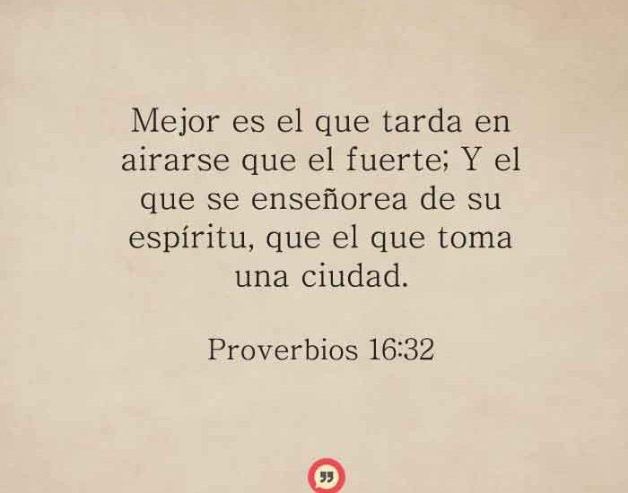 proverbios16-32-dev