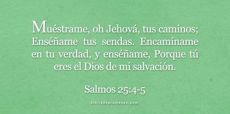salmos-25-4-5