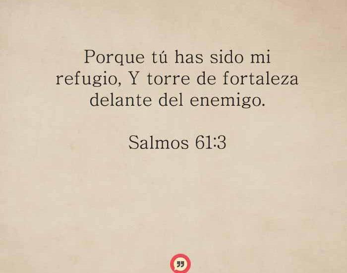 salmos-61-3