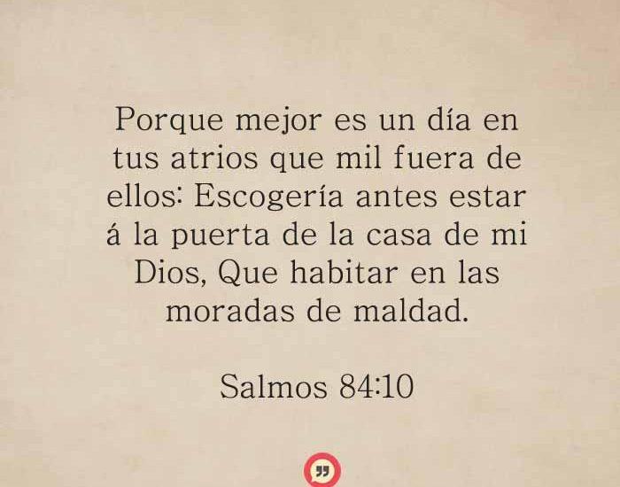 salmos-84-10