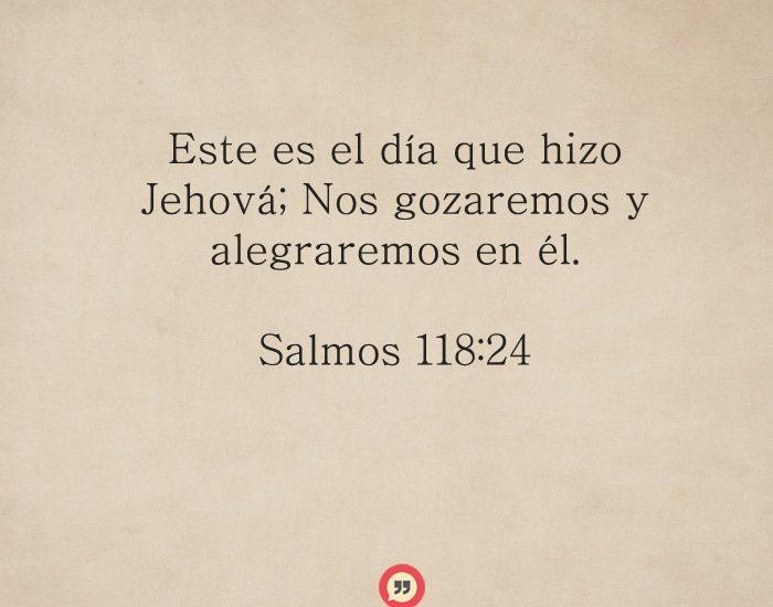 salmos11824