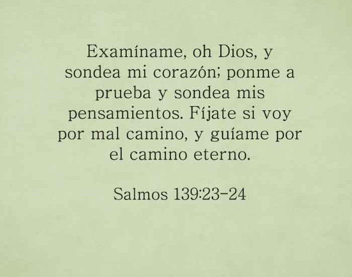 salmos139-23